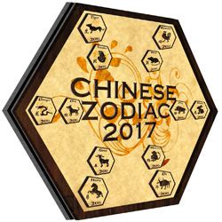2017 chinese zodiac sign 2017 chinese zodiac signs