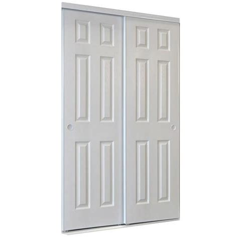 Closet Sliding Doors Lowes Sliding Closet Door Hardware Lowes