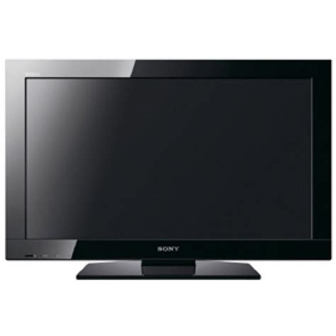 Tv Sony 40 Inch sony bravia 40 inch klv40bx400 lcd multisystem tv for 110