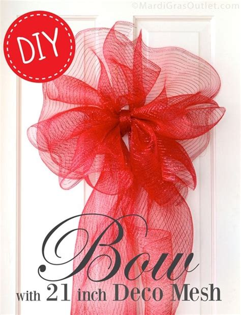 356 best images about gift wrap bows baskets on