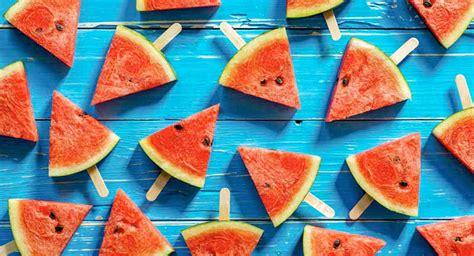 alimenti per disintossicarsi i cibi spazzini per disintossicarsi durante l estate