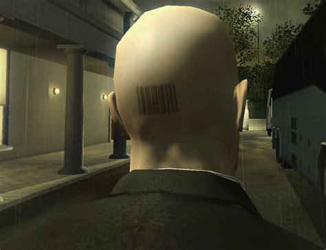barcode tattoo agent 47 agent 47 quotes quotesgram