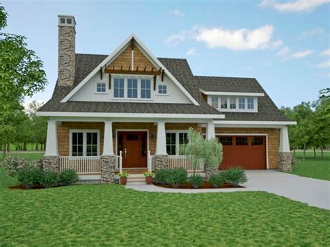 bungalow home plans tiny romantic cottage house plan bungalow cottage house