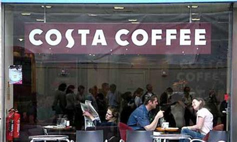 Premier Inn Mattress Sale by Strong Costa Coffee And Firm Premier Inn Beds Propel