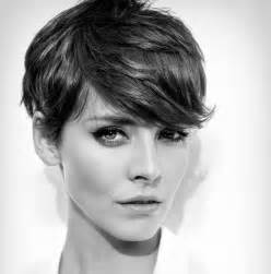 womans hairstyles for small faces short hairstyles 2015 thebestfashionblog com
