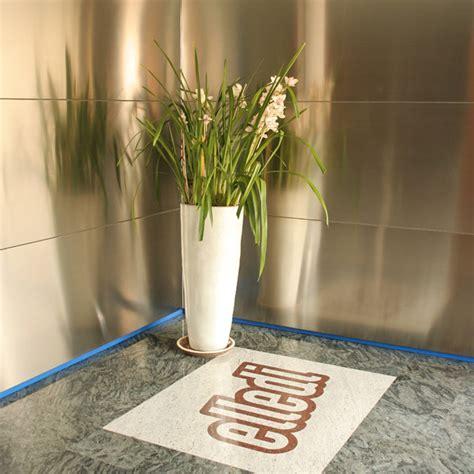 pavimenti in granito pavimenti in granito catalogo tonalit 224 e prezzi