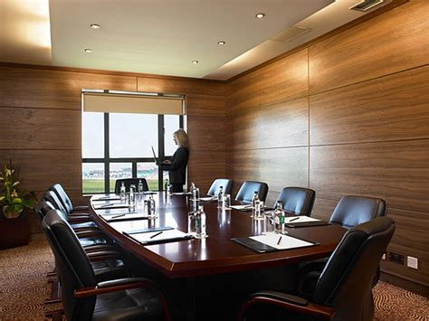 boardroom design points to consider for board room design office design guide