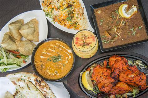 best indian the best indian restaurants in toronto