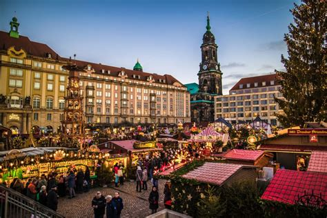 images of christmas markets in germany the 7 most enchanting christmas markets in germany