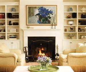 How To Build Living Room Built Ins Outstanding Built In Bookshelves Around Fireplace Inside