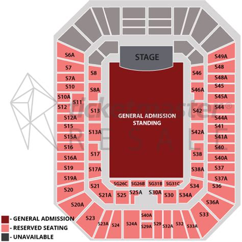 section 17a green day boondall tickets green day brisbane