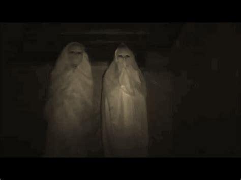 film horror white noise quot white noise quot horror film youtube