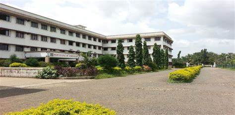 themes engineering college boisar theem college of engineering tcoe thane admissions