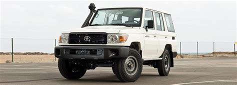 Bumper Depan Toyota Landcruiser 76 Bundera hzj76 rkmrs land cruiser 76 hardtop