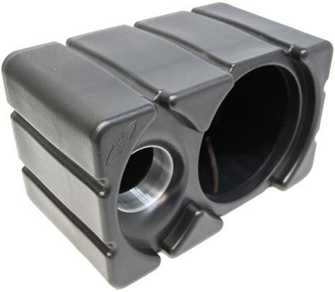 boat speaker box kicker cvx10 loaded marine stereo boat custom fit 10