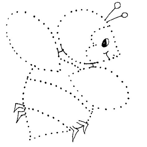 printable animal tracers crafts actvities and worksheets for preschool toddler and