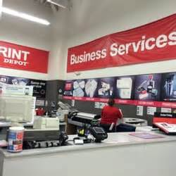 Garden Grove Office Depot by Office Depot 14 Photos 58 Reviews Office Equipment