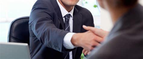 di commercio lavoro agente di commercio offerte lavoro