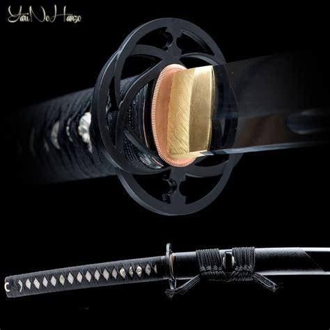 best samurai sword dotanuki handmade katana sword for sale buy the best