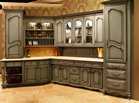 Home Decor Interior Design tuscan style home home improvement 2017 home with