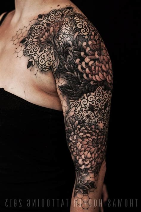 half sleeve tattoo designs tumblr 33 best sleeve designs images on