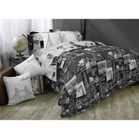 bed bath and beyond paris bedding 1000 ideas about paris on pinterest paris themed rooms