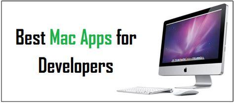 best apps for mac best app for mac for developers chandan dubey
