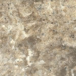 cultured marble colors cultured colors marble granite onyx us marble