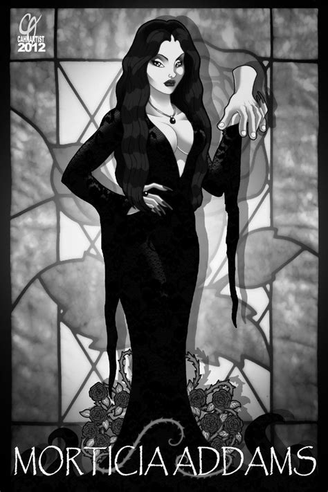 82 best images about The addams family on Pinterest