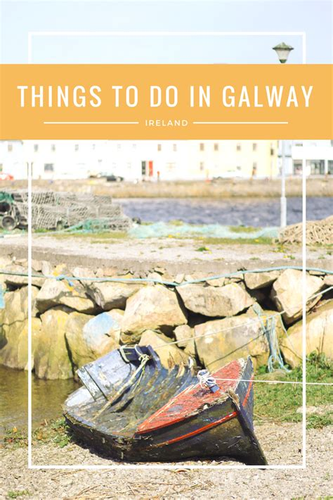 ireland travel guide top things to see and do accommodation food drink typical costs dublin connemara doolin abbeyleix glendalough dingle town galway city cashel cork city kilkenny city books things to do in galway ireland travel guide fashionedible
