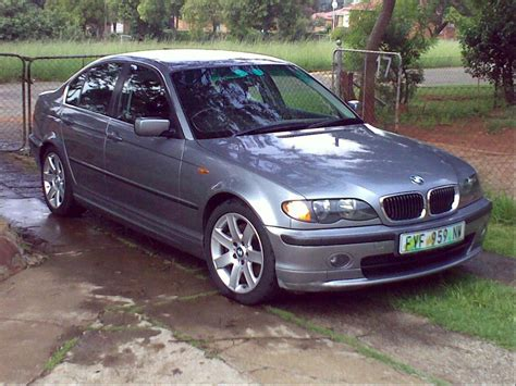 Bmw 2004 3 Series by 2004 Bmw 3 Series Information And Photos Momentcar