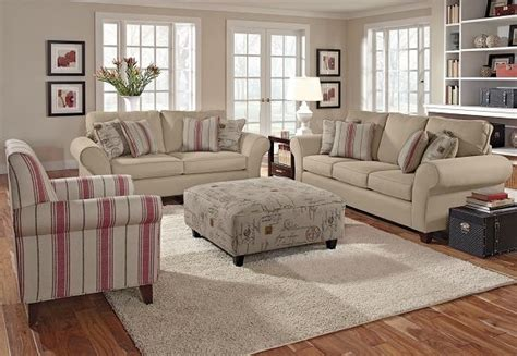 Value City Living Room Furniture Value City Furniture Living Room Sets Modern House