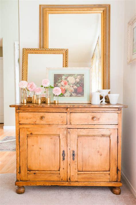 entryway dresser ideas  pinterest buffet