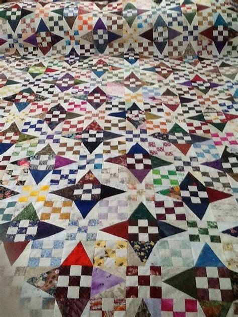 Family Quilt Ideas by 216 Best Images About Family Quilt Ideas On