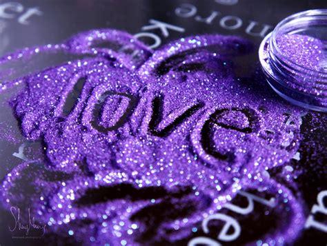 wallpaper glitter love glitter love by shinymavis on deviantart