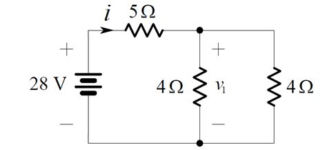 parallel resistors divide current in the inverse ratio of their resistances parallel resistors divide current in the inverse ratio of their resistances 28 images elect