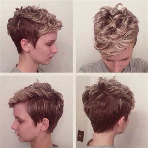 short haircuts for curly hair 2017 30 best hairstyles for short curly hair short hairstyles