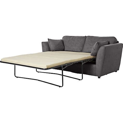 flip over sofa bed great deals on fold out flip over drop end sofa beds