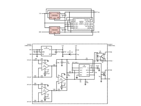 supercapacitor voltage limit solutions dual cap charging circuit from 12v with balance voltage charging circuit