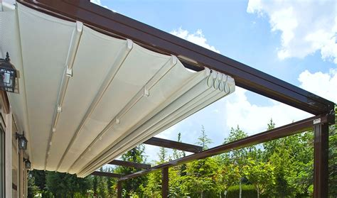 awnings canberra retractable awnings canberra 28 images how retractable
