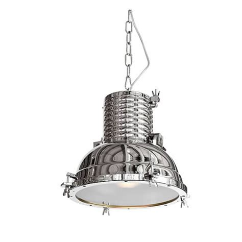design by yourself industrial pendant light with 20 keys industrial warehouse chandelier ceiling light 349 95gbp by