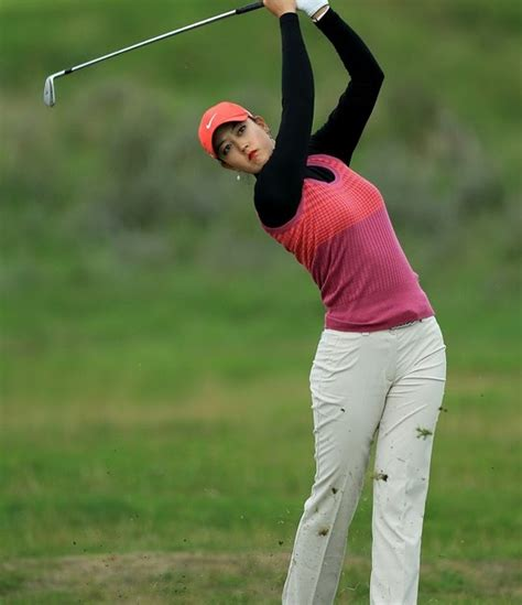 michelle wie pics golfer wie michelle hot desktop