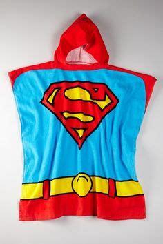 Piyama Boy Superman 1000 images about superman on superman logo