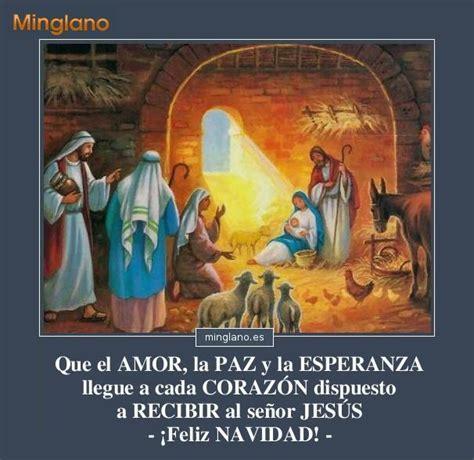imagenes de navidad catolicas frases de navidad religiosas