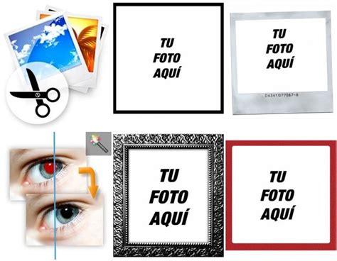 decorar tus fotos online decorar fotos online fotoefectos
