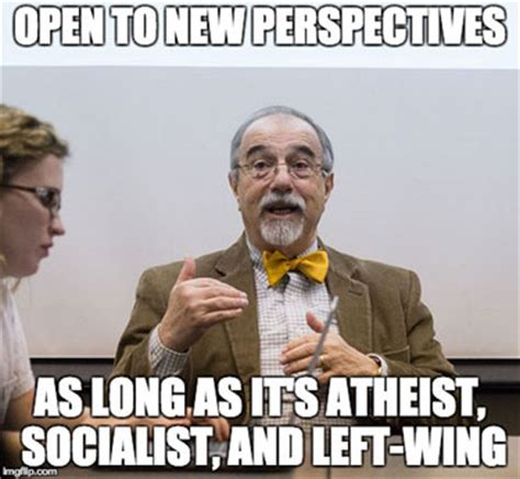Smug Atheist Meme - never yet melted 187 the paradox of dogma
