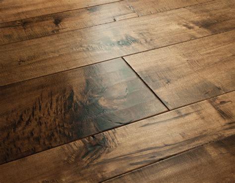 Pc Hardwood Floors Prefinished Engineered Maple Bungalow Handscraped 1 2 Quot X 4 Quot 6 Quot 8 Quot 2mm Pc Hardwood Floors