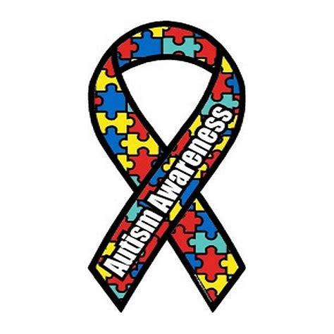 autism awareness color autism awareness ribbon colors car interior design