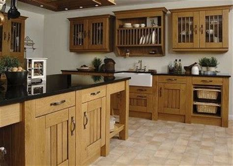 best polyurethane for kitchen cabinets home fatare what color hardware for oak cabinets home fatare
