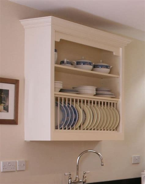 Kitchen Cabinet Plate Rack by 25 Best Plate Racks Ideas On Farmhouse Dish